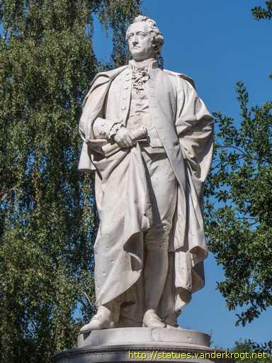 Berlin Johann Wolfgang Von Goethe
