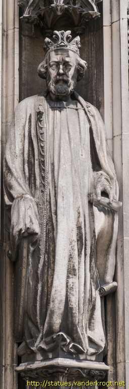 statues.vanderkrogt.net/extra/...