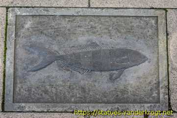 Hull - Hull Fish Trail